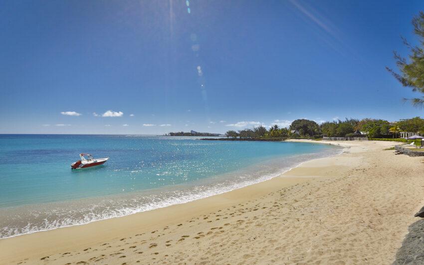 Villa CASITA beach relax