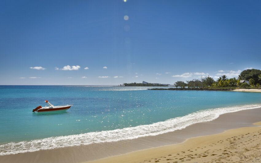 Villa CASITA beach