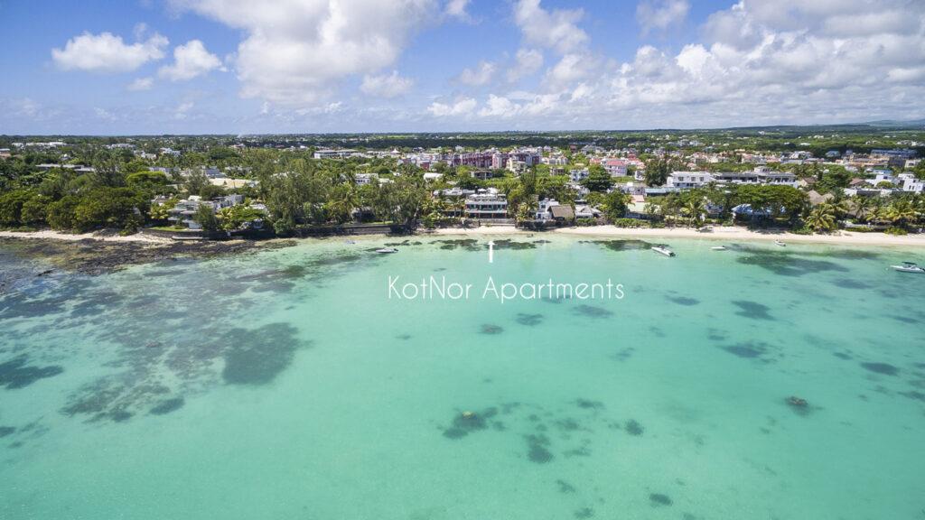 KotNor drone beach 1