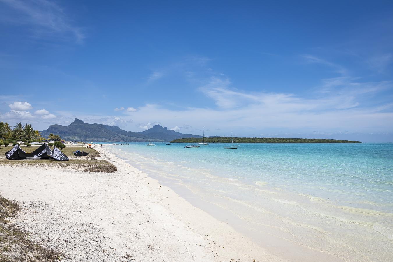 Holidays East Coast Mauritius