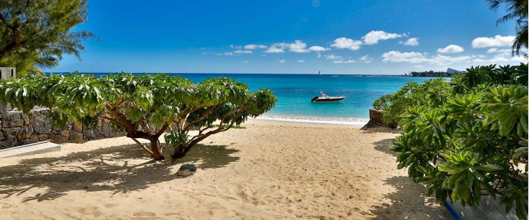 Casita_2_beach_4-1