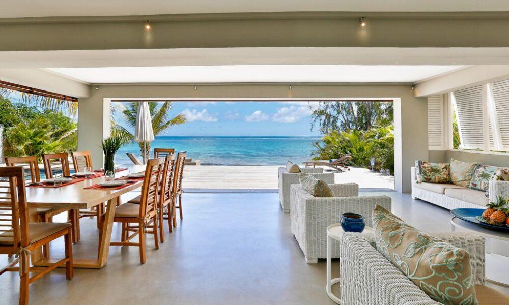 Villa-Azure-patio-view