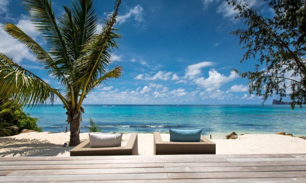 Villa-Azure-view-sea