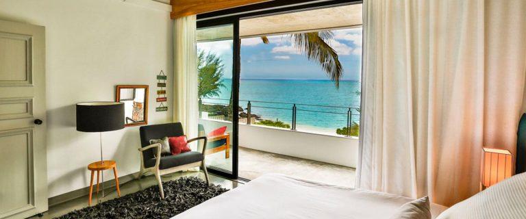 villa_casita_bedroom_seaview (1)