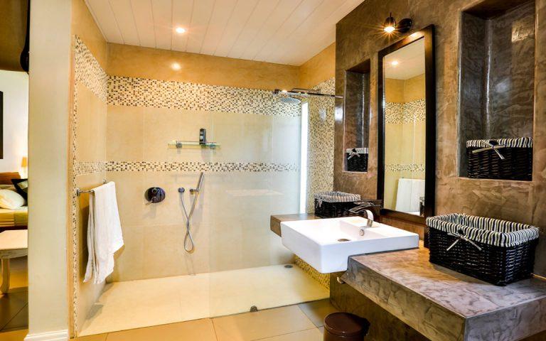 Bungalow_Merville_Bathroom