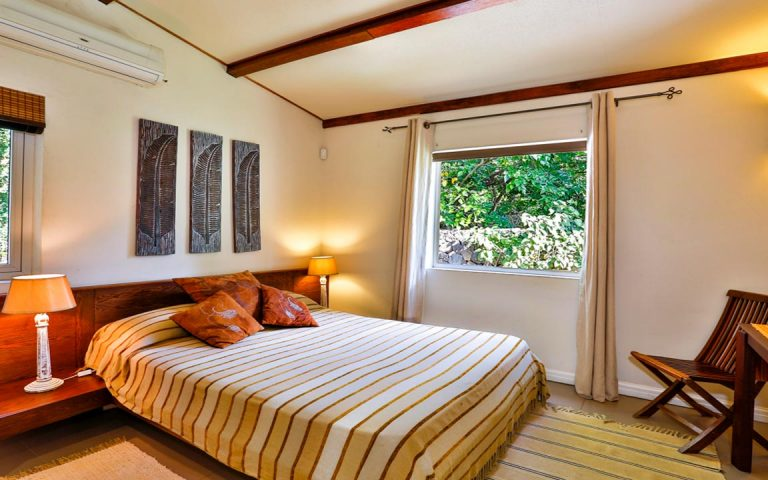 Bungalow_Merville_bedroom_3