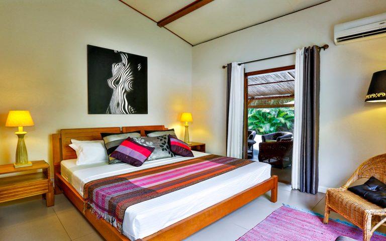 Bungalow_Merville_bedroom_5