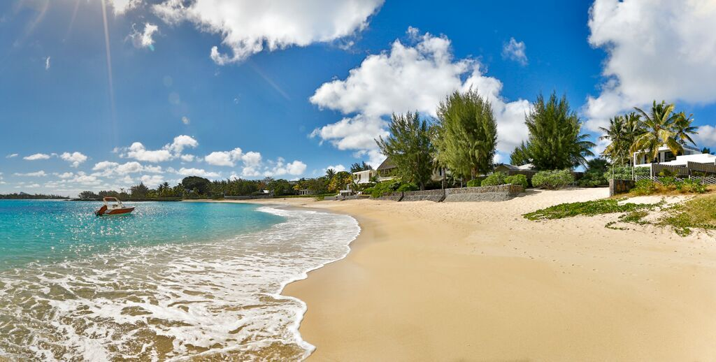 Casita-2-beach-house
