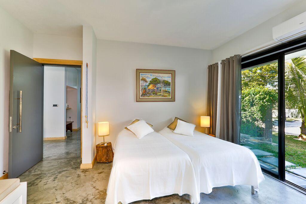 Casita-2-bedroom