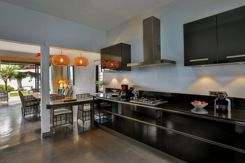 Casita-Kitchen