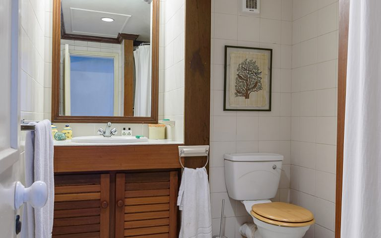 Coombes_020-bathroom