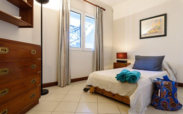 Coombes_022-bedroom-3