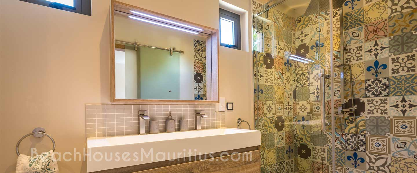 KotNor-GALLERY-bathroom-3