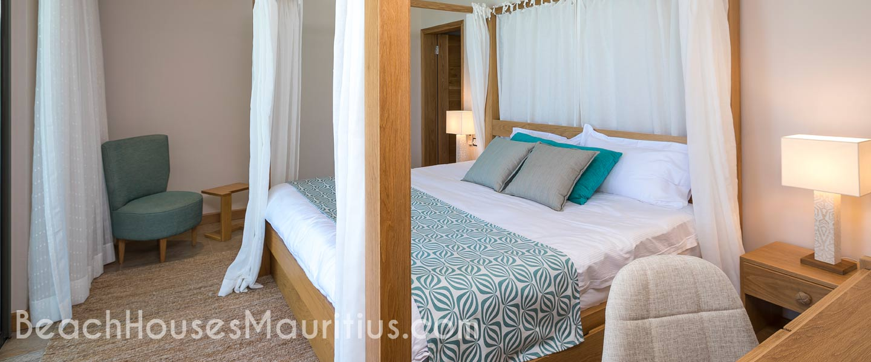 KotNor-GALLERY-bedroom-inside-