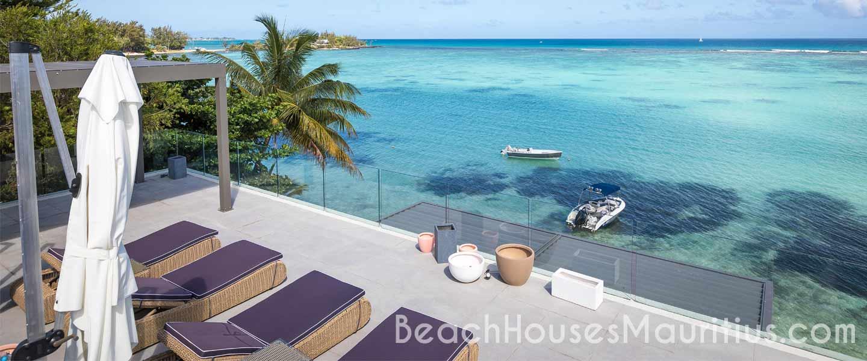 KotNor-GALLERY-sun-beds-roof-top-pool