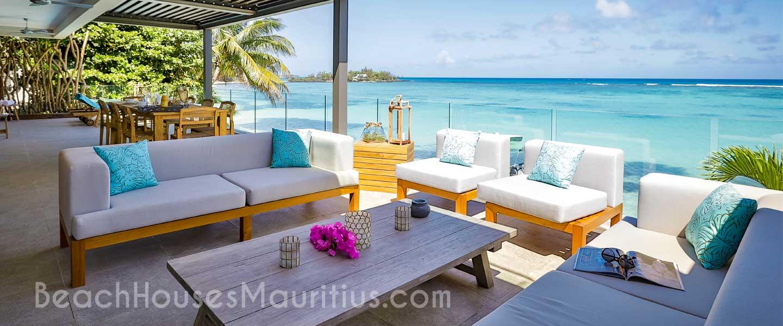 KotNor-GALLERY-terrace-lounge-