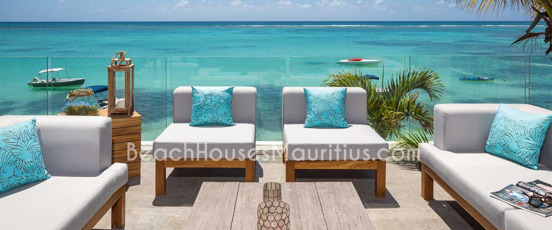 KotNor-GALLERY-terrace-lounge-1