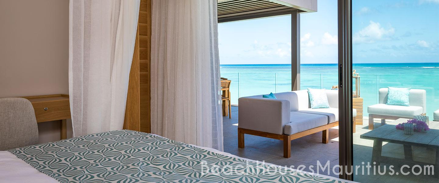 KotNor-HEADER-bedroom-with-sea-view