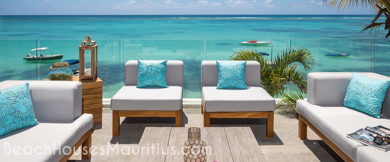 KotNor-HEADER-terrace-lounge