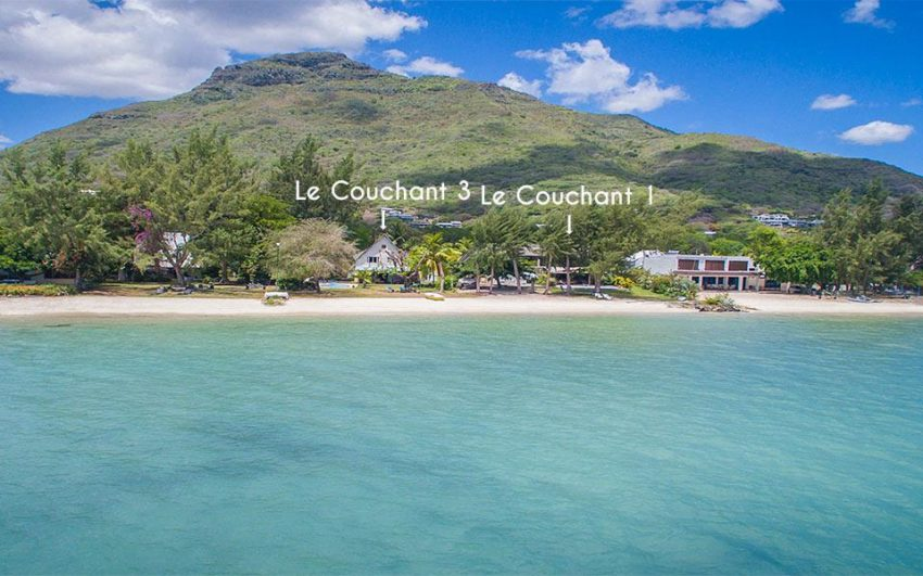 Le-Couchant-Drone_Headerbild-copy_0