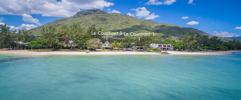 Le-Couchant-Drone_Headerbild-copy_0