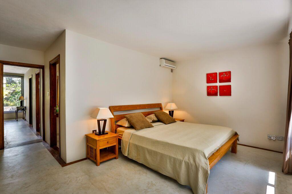 Les-Cannoniers-2-bedroom-3