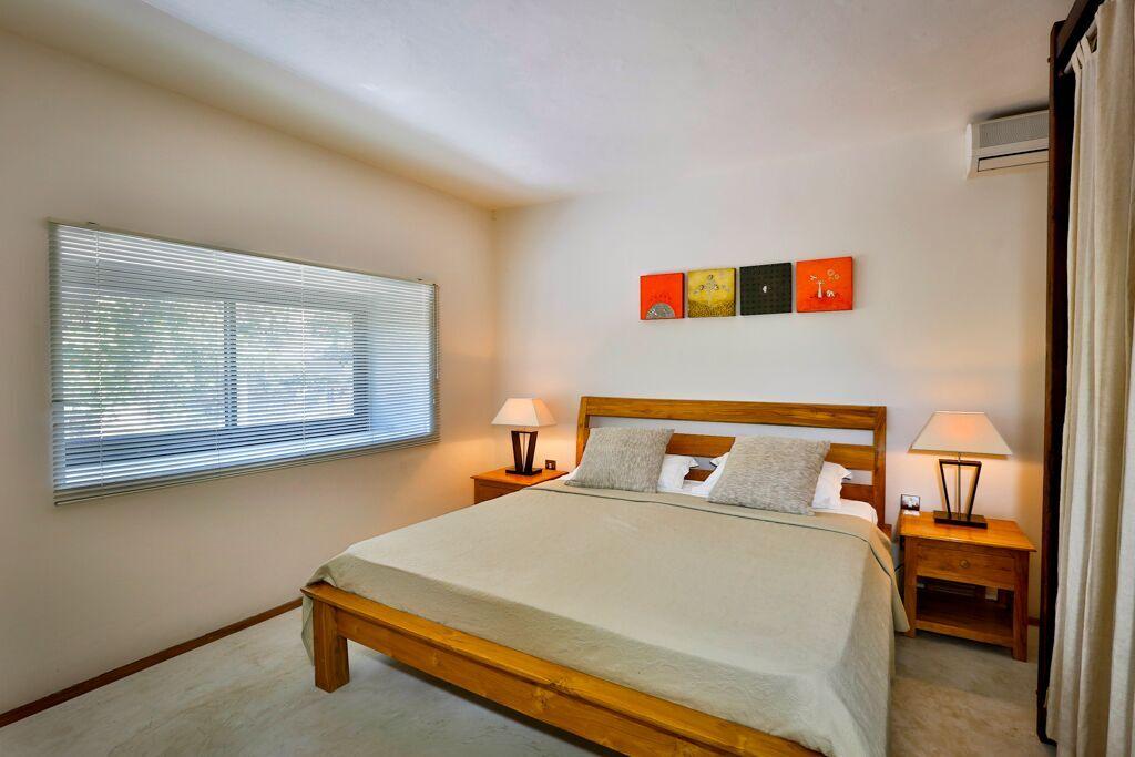 Les-Cannoniers-2-bedroom-4