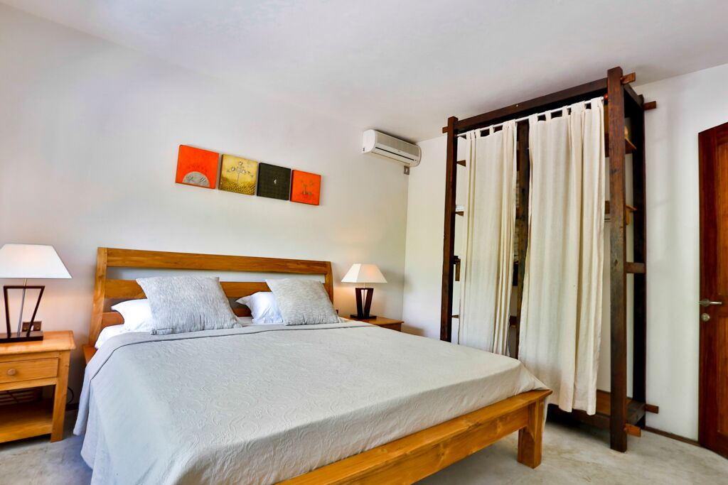 Les-Cannoniers-2-bedroom