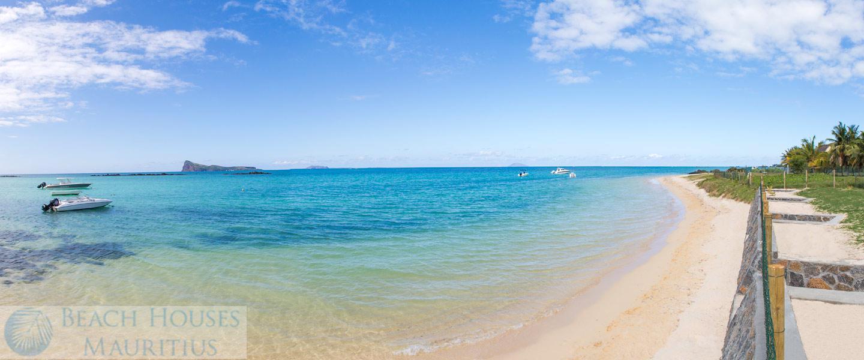 Les-Palmiers-Beach-Headerbild