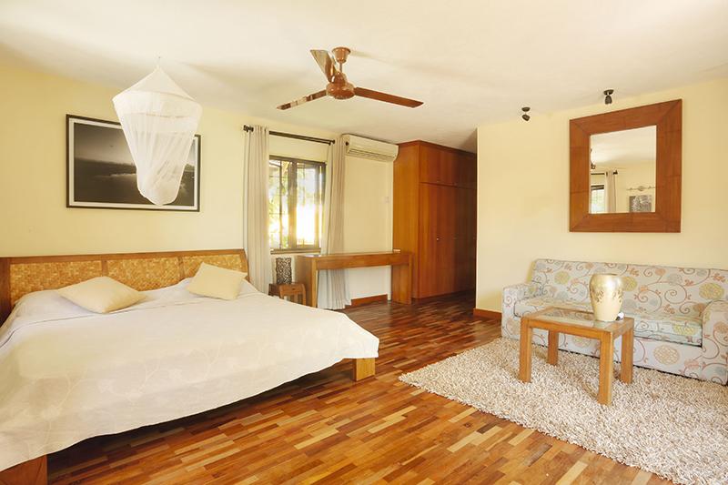 Samya-bedroom-1