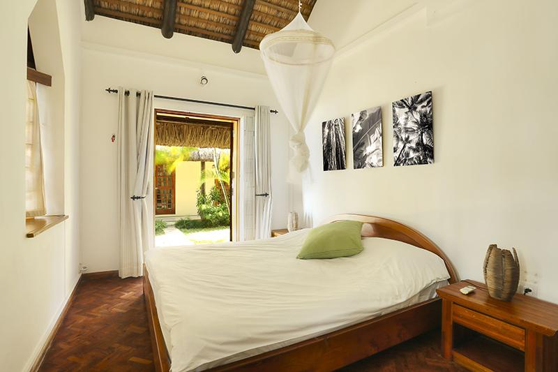 Samya-bedroom-2
