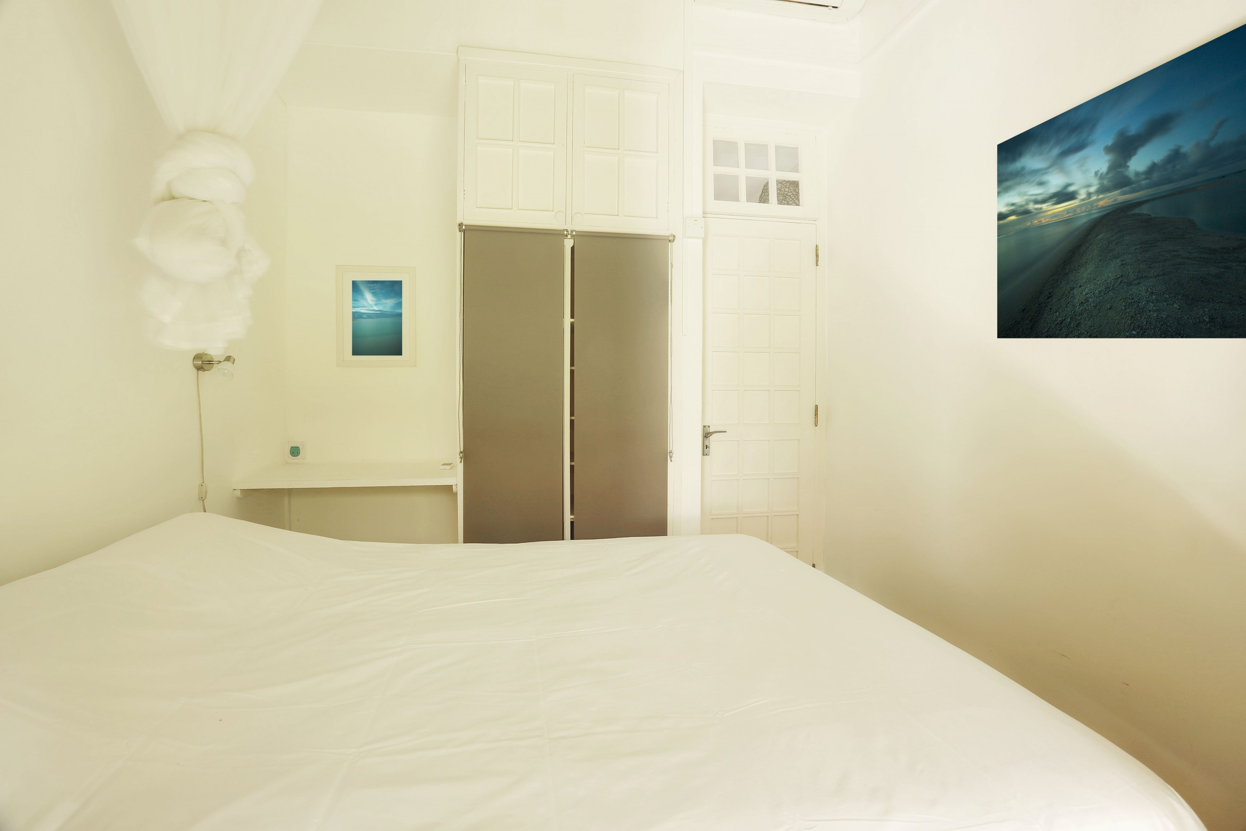 Samya-bedroom-5