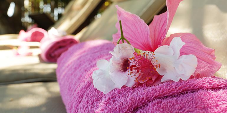 Samya-flower