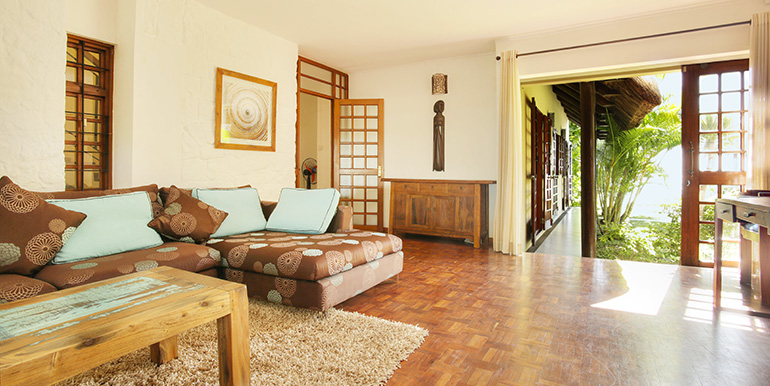 Samya-living-room