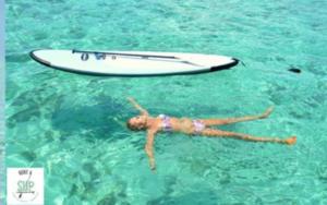 Beach Houses Mauritius Activity Sea