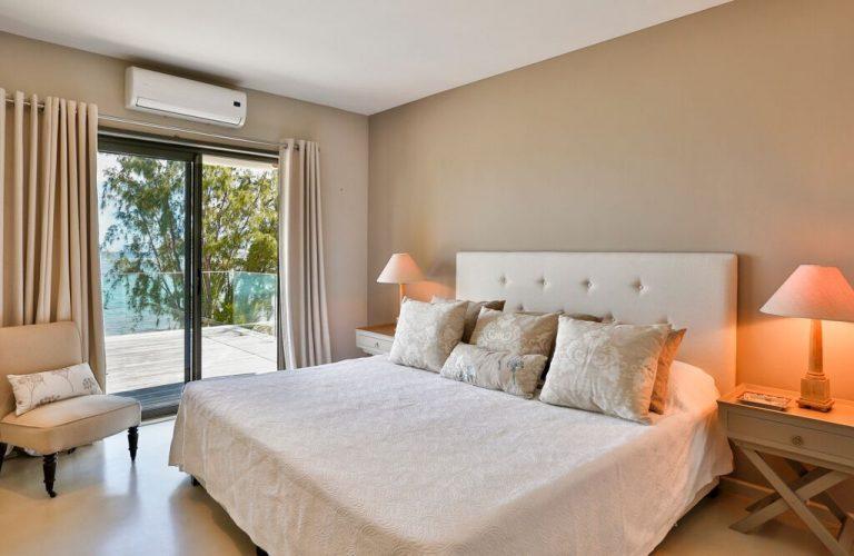 Villa-Azure-bedroom-3