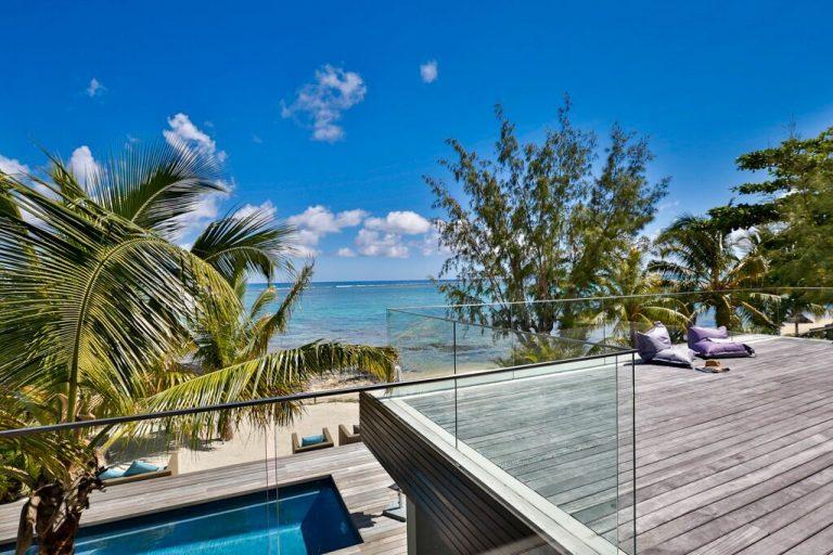 Villa-Azure-view