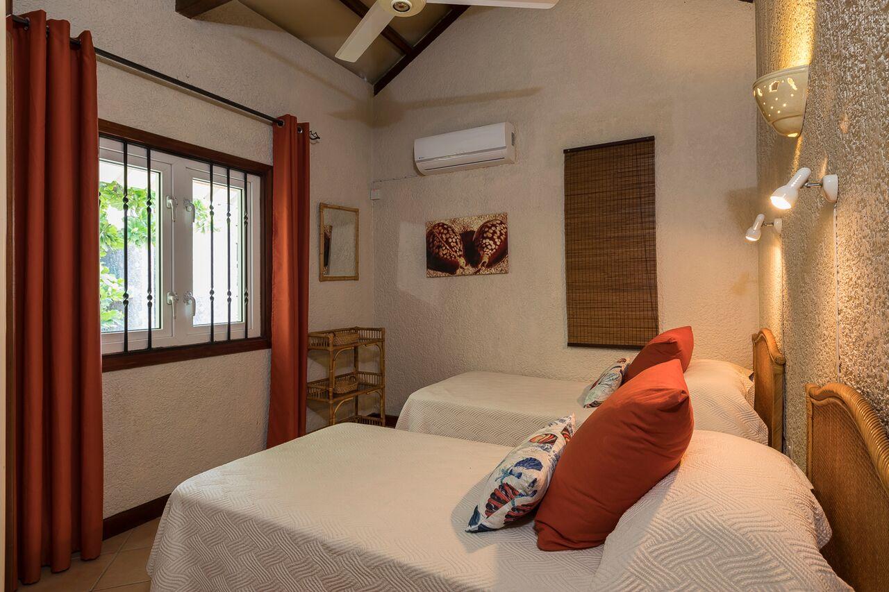 Villa-Merville-1-bedroom