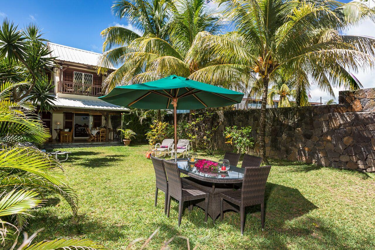 Villa-Merville-1-house