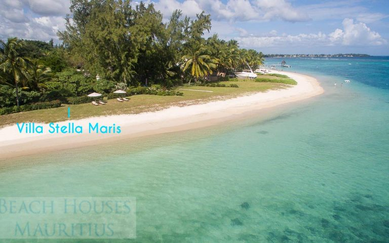 Villa-Stella-Maris-Gallery-beach-drone-2