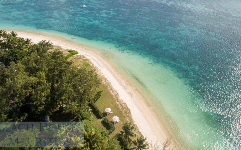 Villa-Stella-Maris-Gallery-beach-drone-4