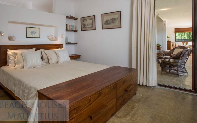 Villa-Stella-Maris-Gallery-bedroom-1