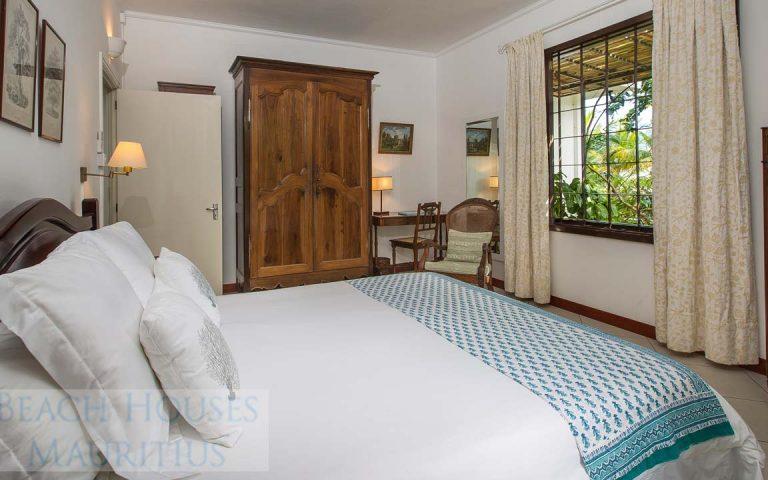 Villa-Stella-Maris-Gallery-bedroom-2