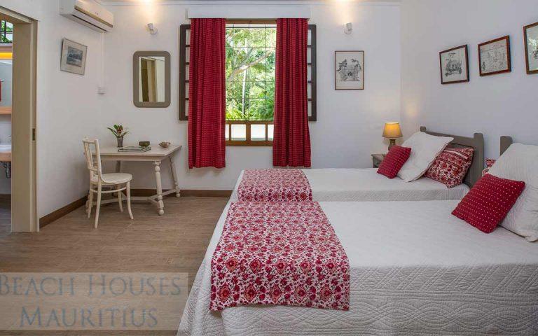 Villa-Stella-Maris-Gallery-bedroom-3