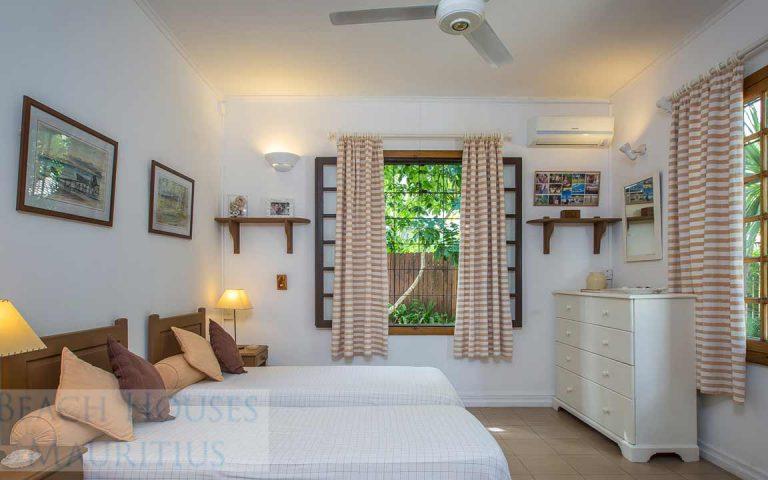 Villa-Stella-Maris-Gallery-bedroom-4