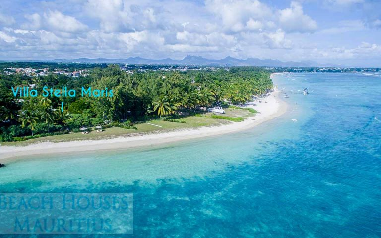 Villa-Stella-Maris-Gallery-drone-beach-1