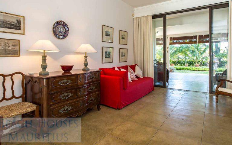 Villa-Stella-Maris-Gallery-living-
