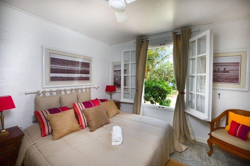 Villa-Virginia-bedroom-2