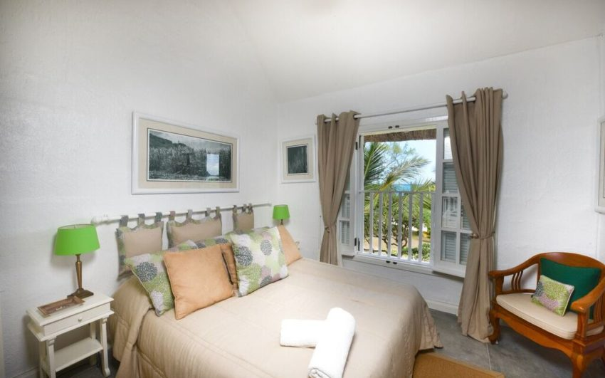 Villa-Virginia-bedroom-3