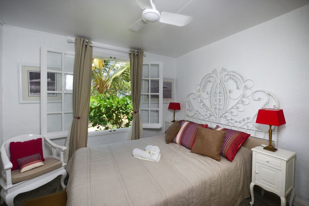 Villa-Virginia-bedroom